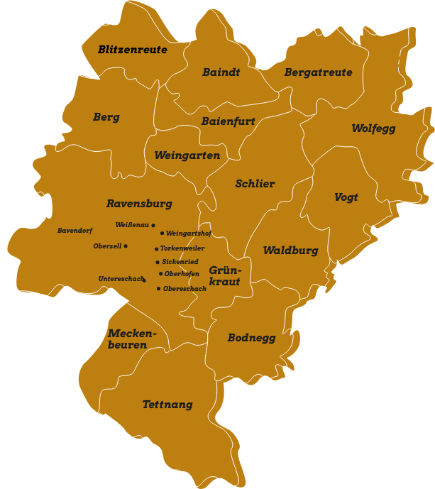 lieferservice-ravensburg