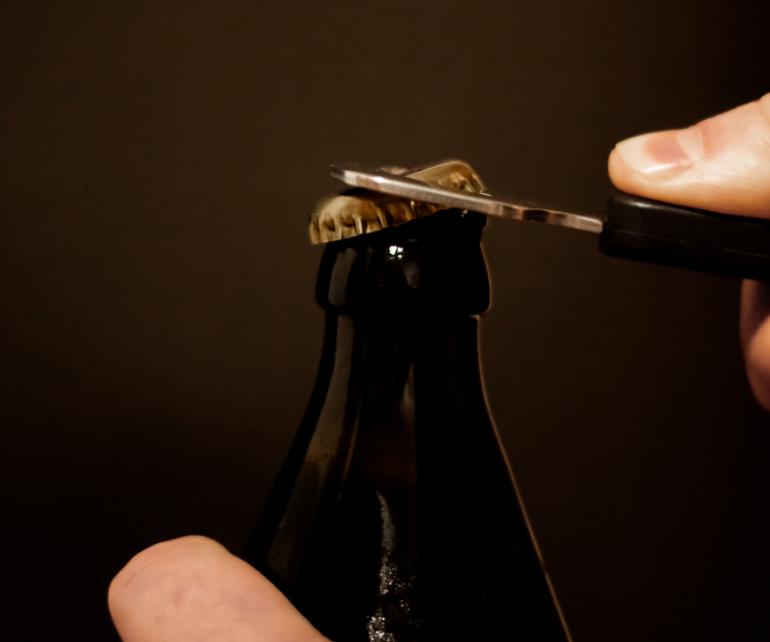 bier-teaser